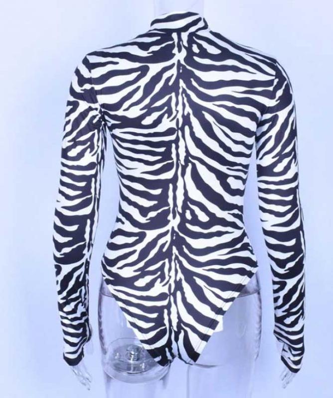 Body zebracolorezebra