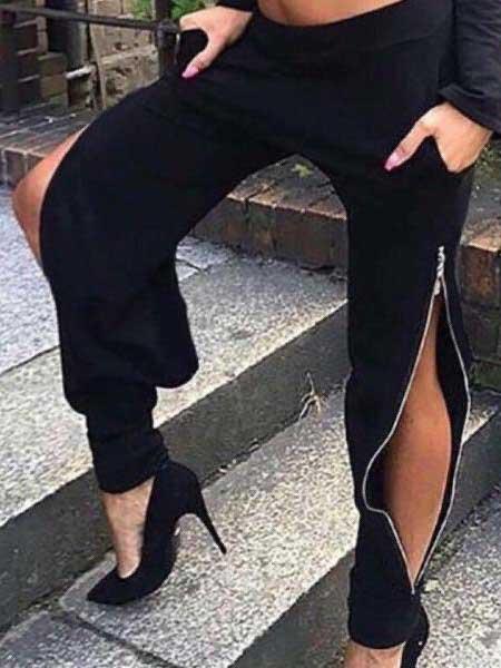 Pantalone sexy