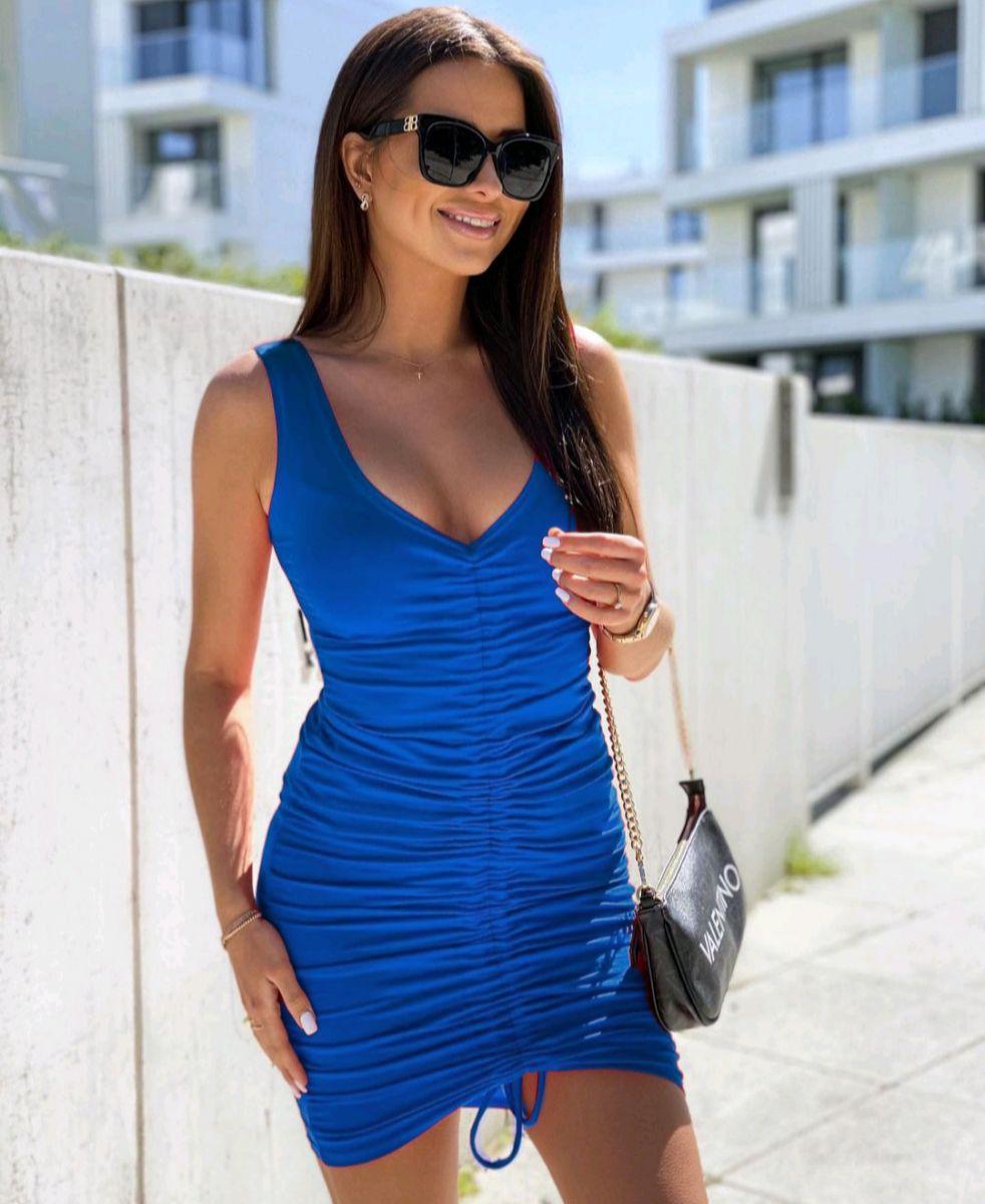 vestito donna